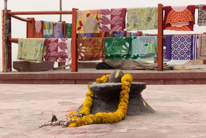 Indien-Rundreise-Erfahrungen-Varanasi