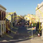 """11 ½ versteckte Highlights in Fremantle (Pssst… der """"Vorort"""" von Perth)"""