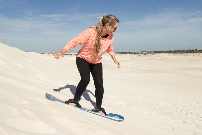 Westaustralien_Komfortzone-Sandboarding