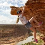 Westaustralien pur: 11 ½ kleine & große Schritte aus Deiner Komfortzone