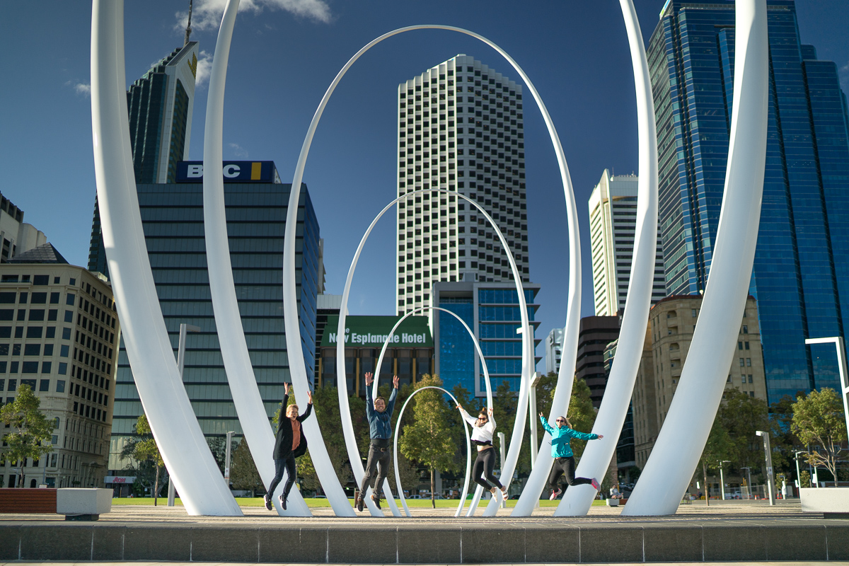 22places-perth-elizabeth-quay