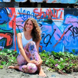 Yoga-auf-Reisen-Gastartikel