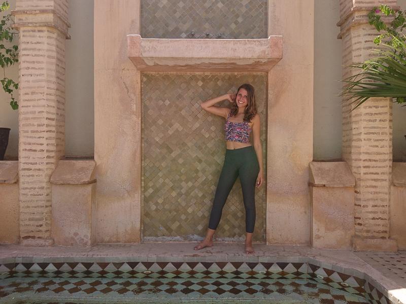 Yoga-auf-Reisen-Marokko