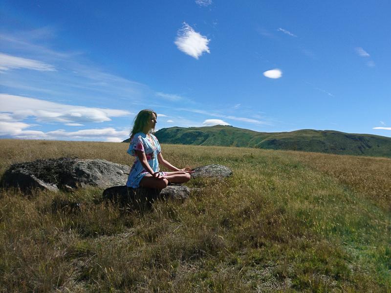 Yoga-auf-Reisen-Neuseeland