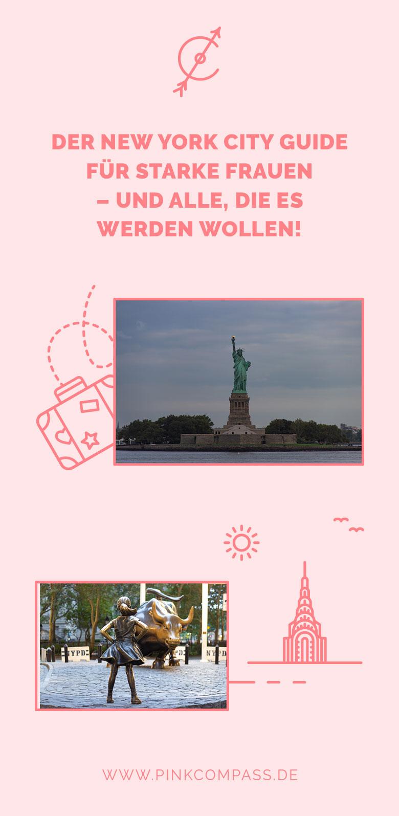 NYC-Guide-fuer-Feministinnen