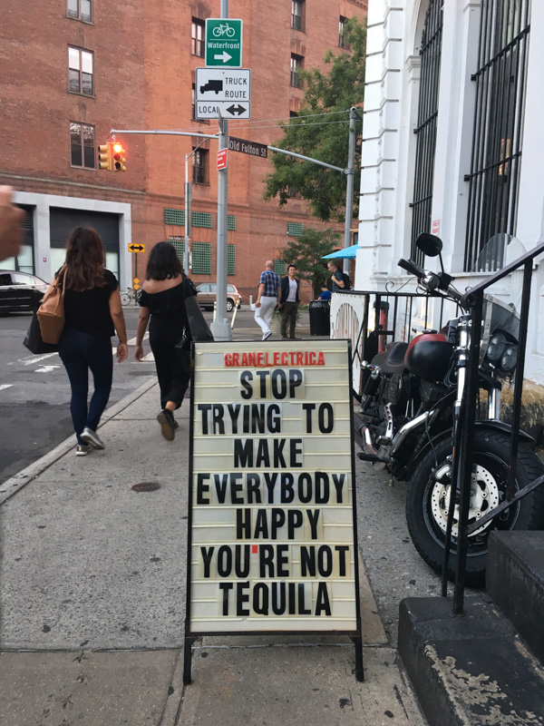 NYC-fuer-Feministinnen-Tequila