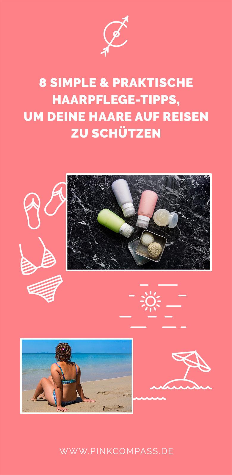 Pink-Compass-Haarpflege-Tipps-Reisen