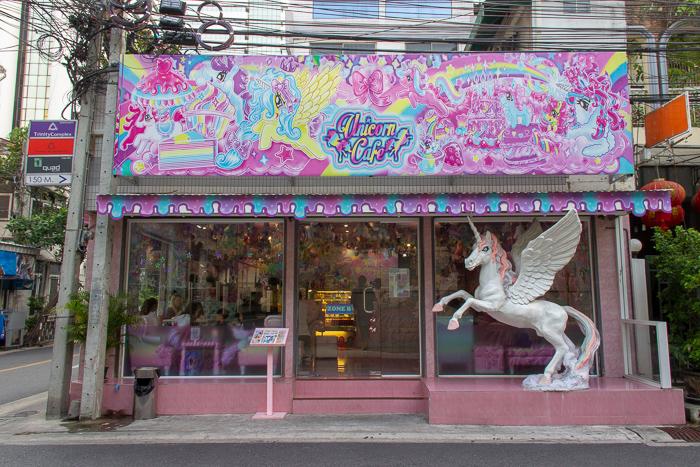 PinkCompass-Bangkok-UnicornCafe