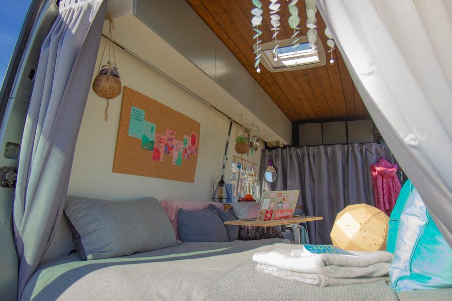 Vanlife-Camping-Roadtrip-Lola_Bett