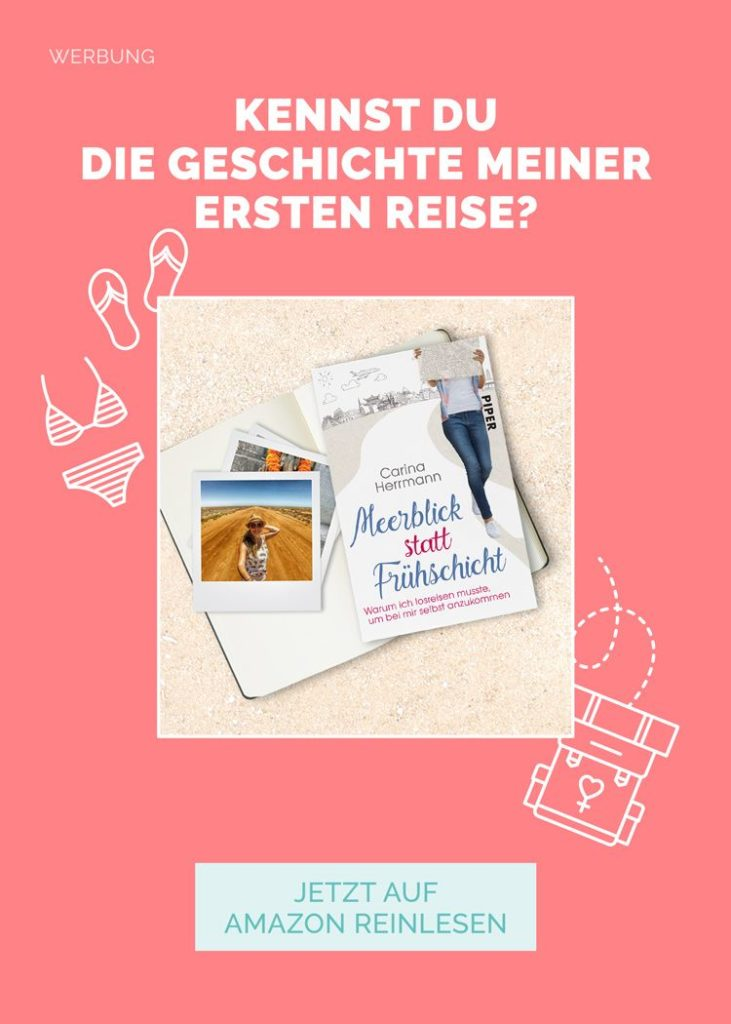 CarinaHerrmann_MeerblickstattFruehschicht_Pinkcompass
