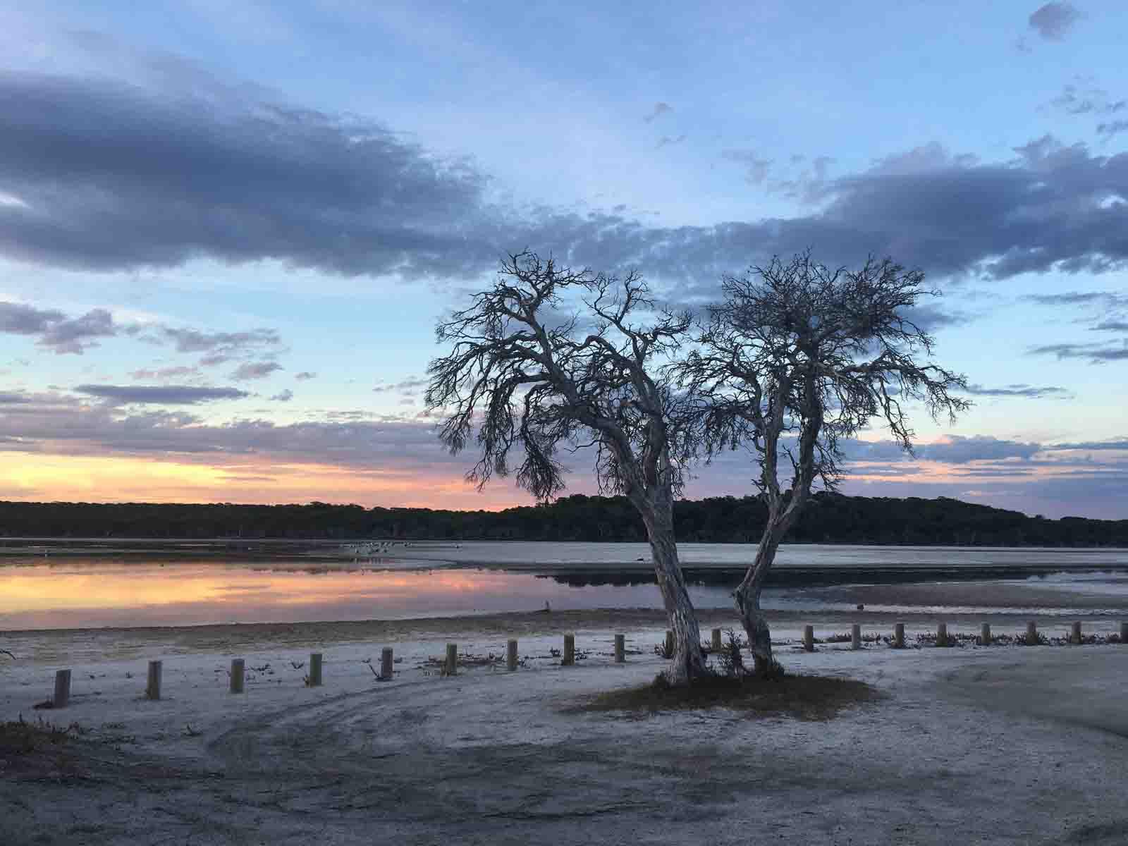 PinkCompass_SW-Australien_Roadtrip-1