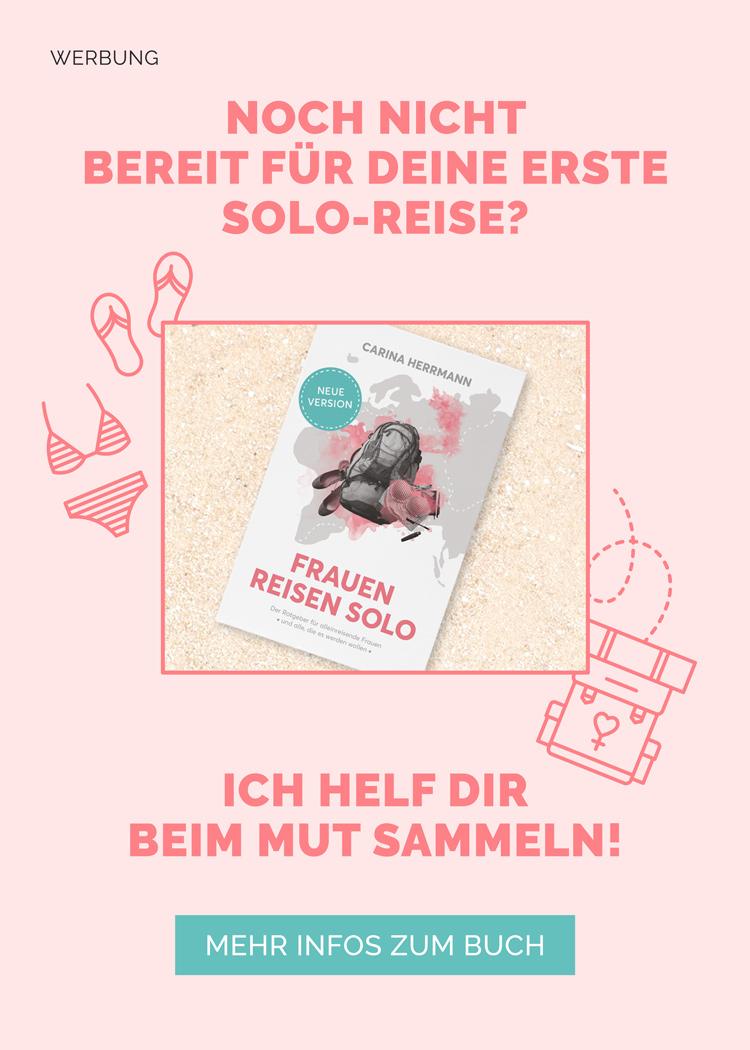 PinkCompass_Frauen-Reisen-Solo_Buch